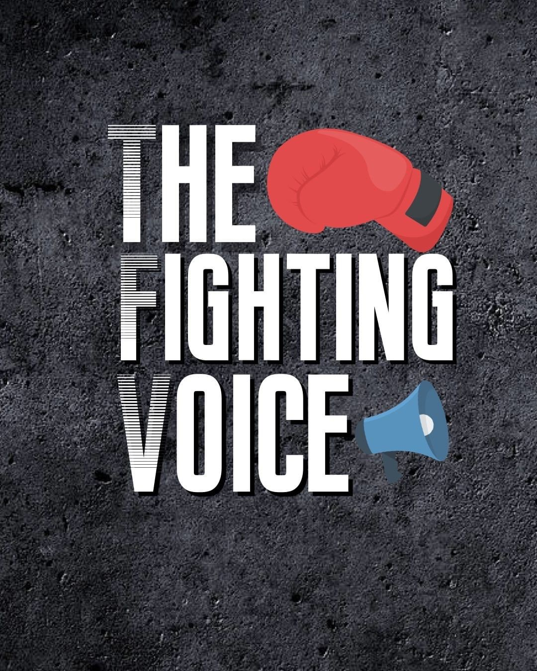 FightingVoice.com